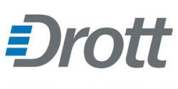 logo_drott