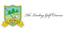 logo_gcadamstall