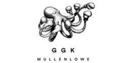 logo_ggk