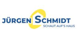 logo_juergen